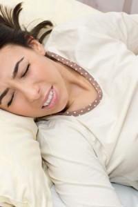 Como aliviar dores menstruais